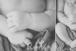 Thumb_remi_galyan_newborn-1