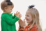 Thumb_704434_311059299008118_1341434911_o